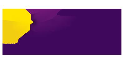 Logo Xcel