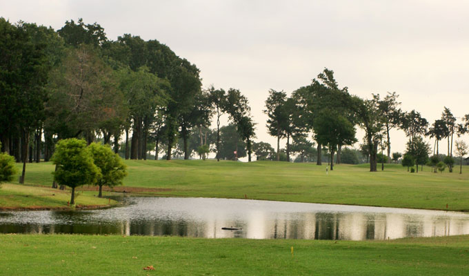 Van Zandt Country Club launches new website