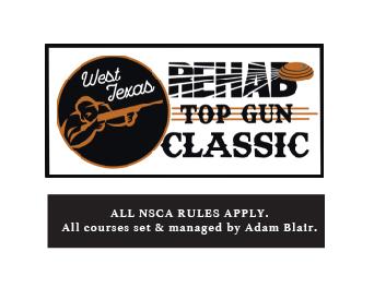 2021 Top Gun Classic Web1 01