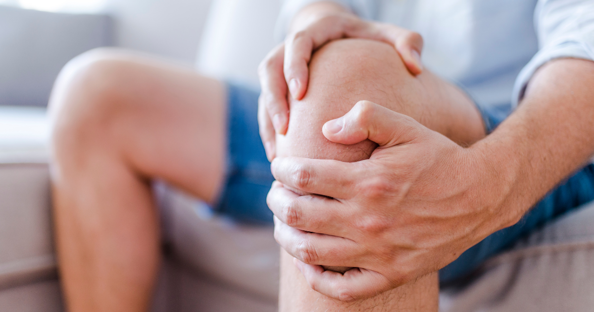 How Physical Therapy Can Reduce Knee Pain