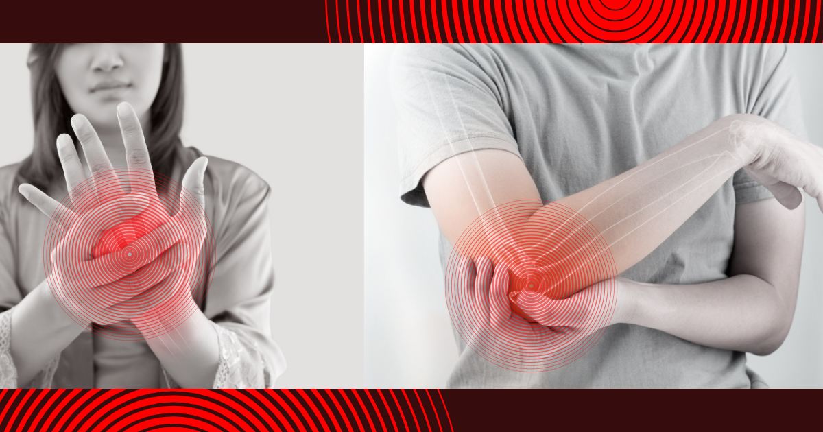 Can Physical Therapy Decrease Arthritic Pain?
