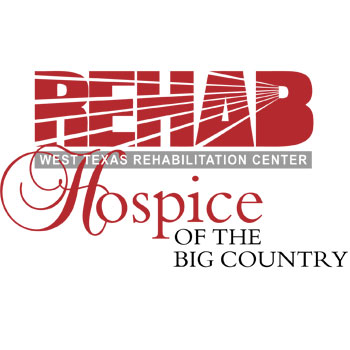 Hospice of the Big Country