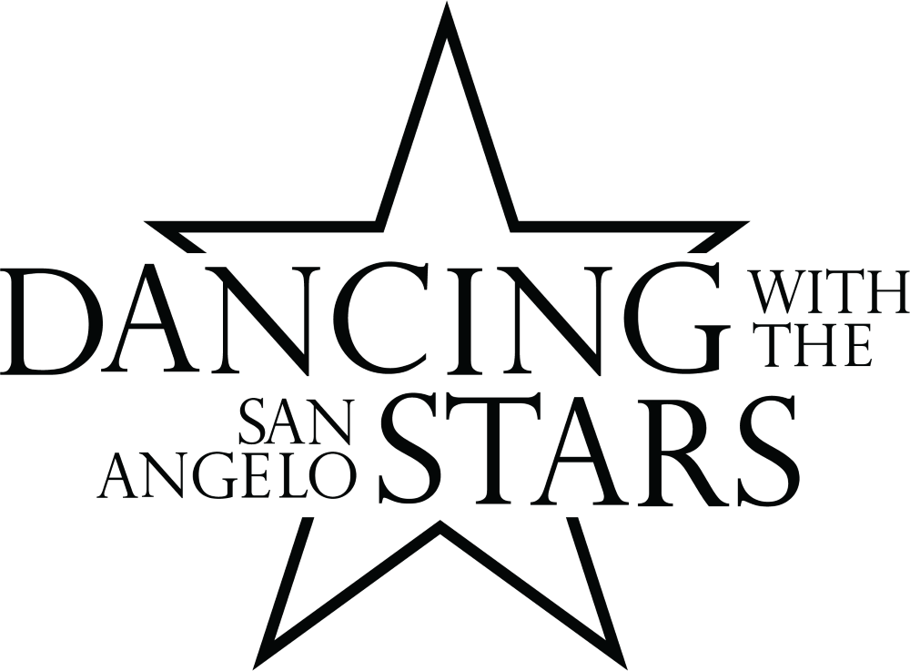 3rd Annual Dancing with the San Angelo Stars (2021)