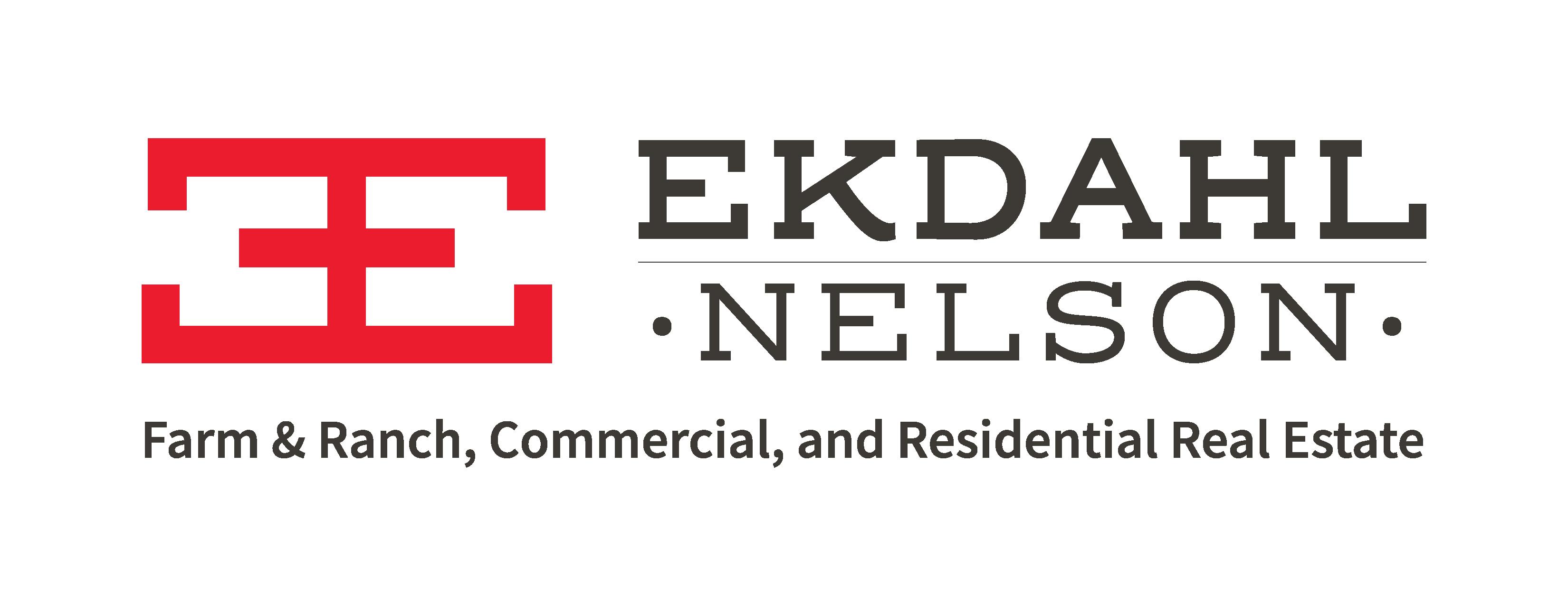 Ekdahl Nelson Tagline 01