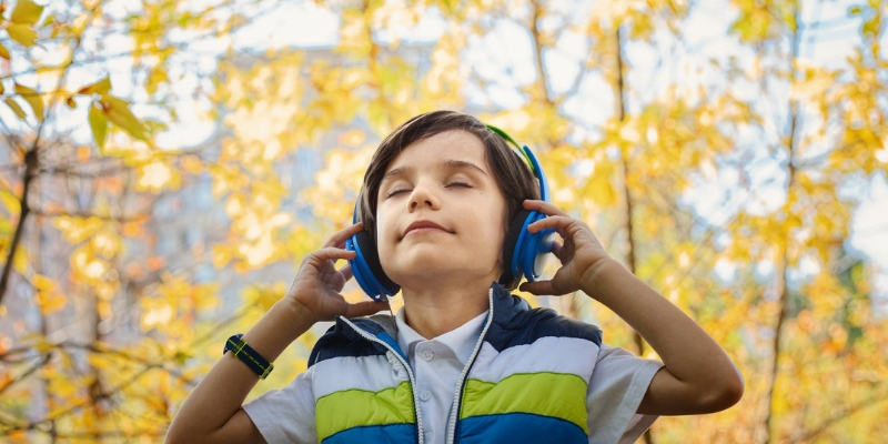 Hearing Health is MORE than Just Hearing!