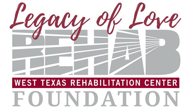 Legacy Of Love Logo