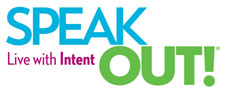 Logo Speakout Small