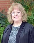 Officer - Dr Connie Stephens