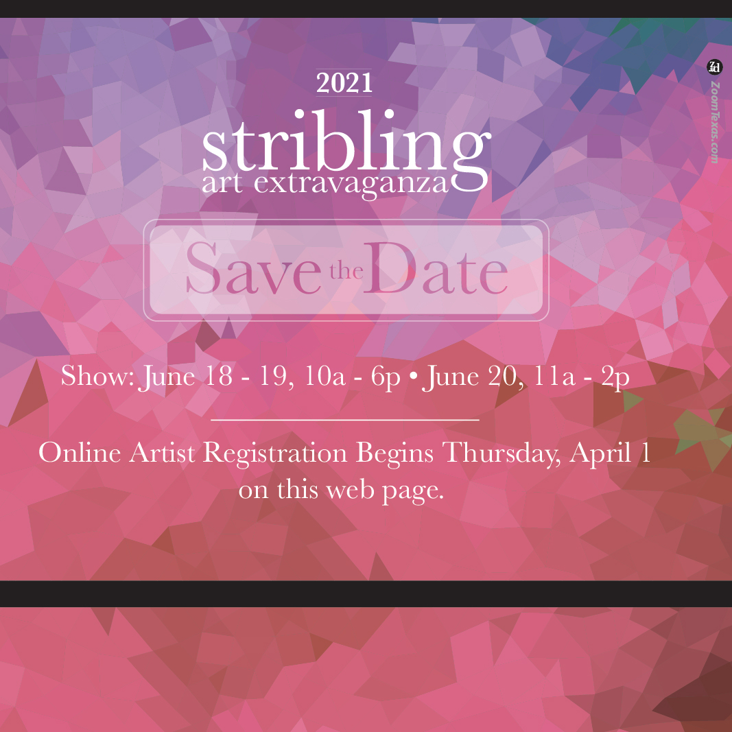 Stribling 2021 Save The Date Zoom V2 01
