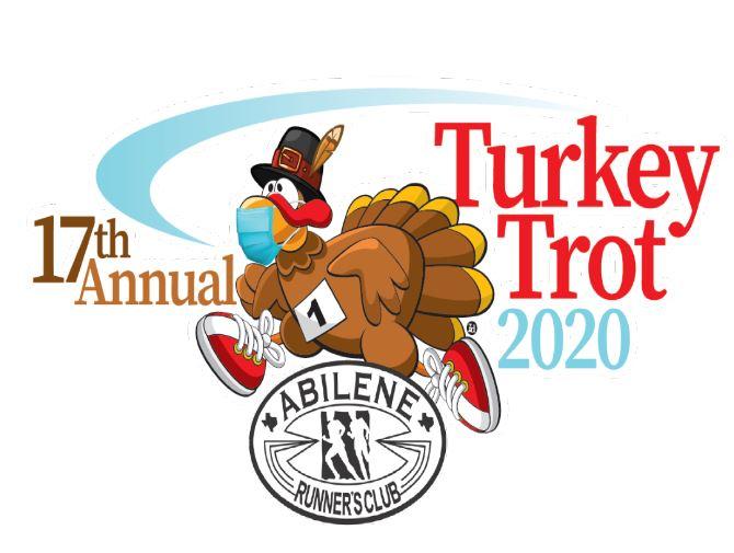 17th Annual Turkey Trot benefiting West Texas Rehab & Abilene Runner