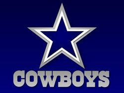 Calendario de 2017 Dallas Cowboys