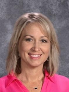 Bullard contrata a nuevos directores para la enseñanza y el aprendizaje, programas especiales