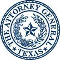 AG aplaude decisión judicial confirmando el rechazo de Dallas a la convención de pornografía