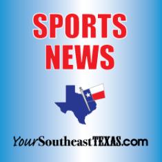 WNT de Estados Unidos jugará contra Rusia el 6 de abril