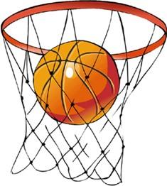 S.E. Texas High School Basketball kicks off Tuesday night