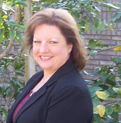 Carolyn Thames to run for BC City Council Position 5