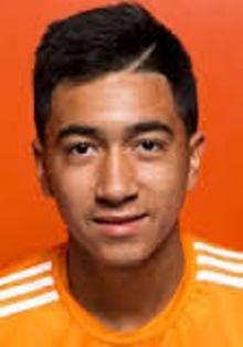 Interview: Jose 'Memo' Rodriguez