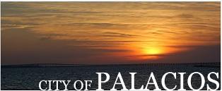 Palacios Chamber to hold 2015 Awards Banquet Feb. 19