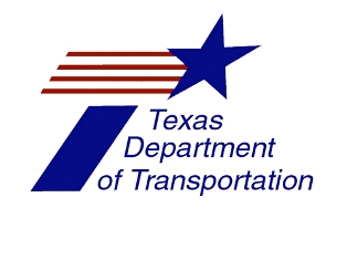 Over $16 million in new projects approved for Yoakum district